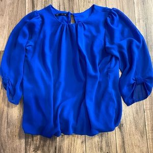 5 for $25 Maurices Blouse